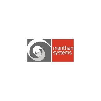 img-partners-manthan-systems