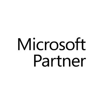 img-partners-microsoft