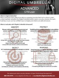 Defense-in-Depth-Essentials-Advanced