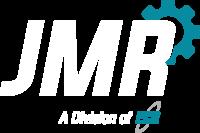JMR_Logo_white-e1592879530474