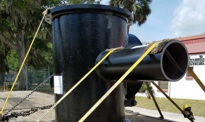 gallery-florida-operations-img18
