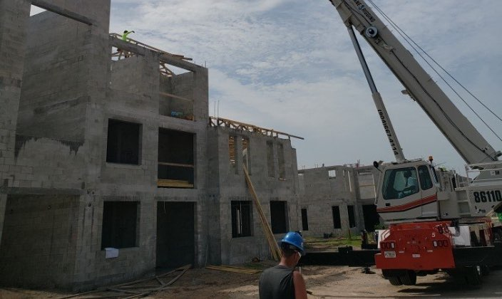 gallery-florida-operations-img3