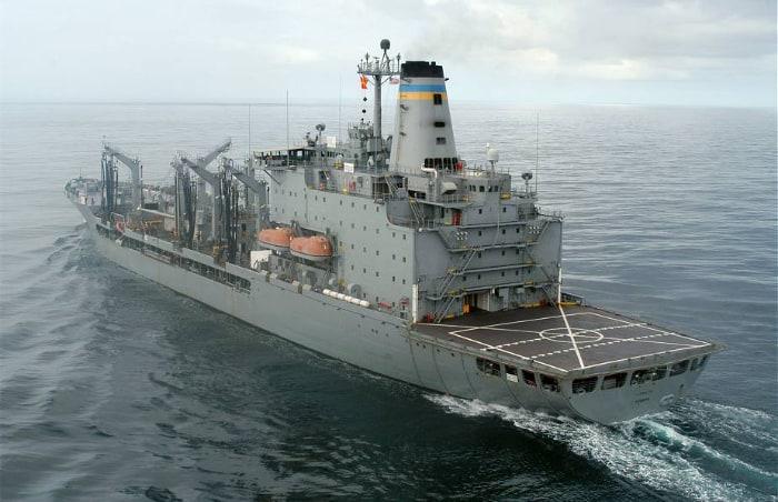 img-blog-east-coast-repair-availability-of-usns-kanawha-fleet-replenishment-oiler