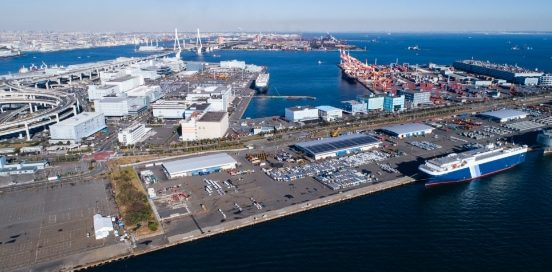 BAE Systems names its top ship repair suppliers for 2020