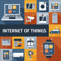internet_of-things