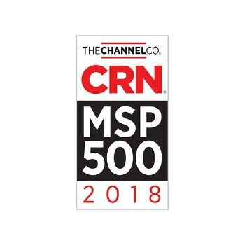CRN MSP500