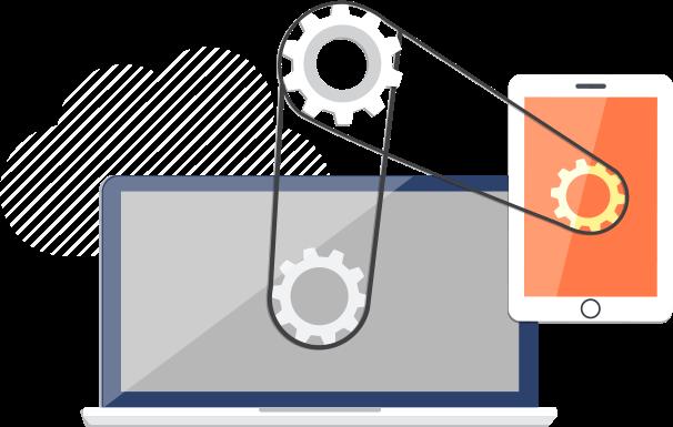 screens-geared-image