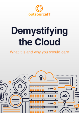 HP-outsourceIT-Demystifying-the-Cloud-eBook-Cover
