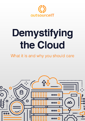 LD-outsourceIT-Demystifying-the-Cloud-eBook-Cover