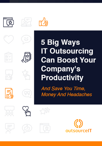 LD-outsourceIT-5Bigways-Cover