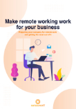 HP-outsourceIT-RemoteWork-Cover