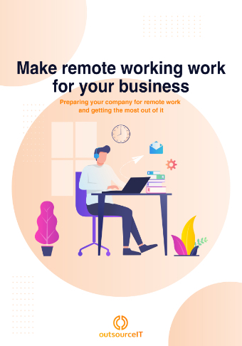 LD-outsourceIT-RemoteWork-Cover