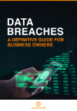 HP-outsourceIT-DataBreaches-Cover