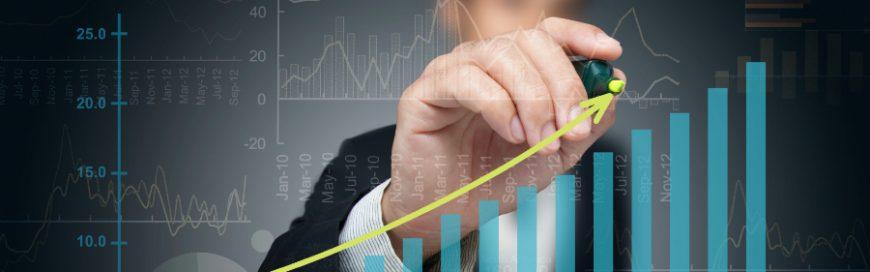 Using big data to increase profit
