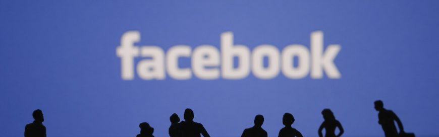 Market your business on Facebook for free
