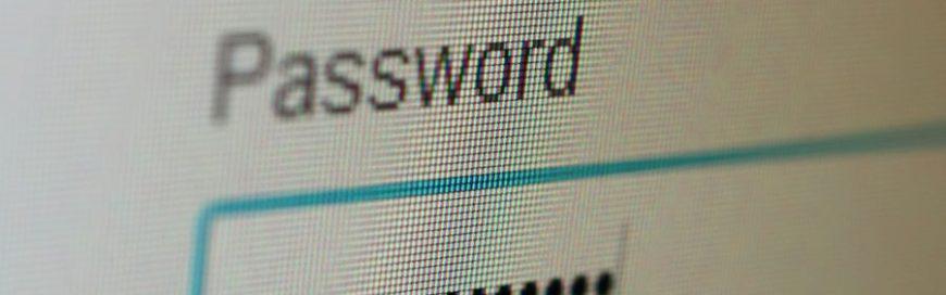 The dangers of autocomplete passwords