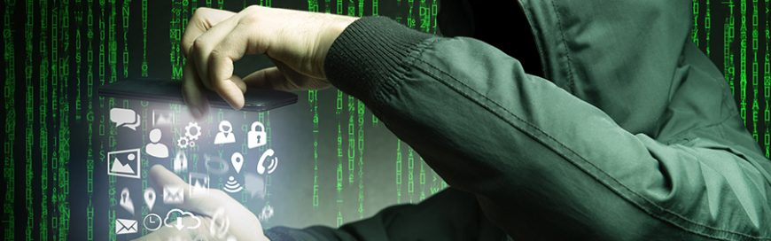 How breach and attack simulations (BAS) help protect businesses