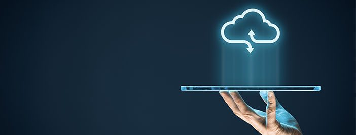 The Perks of Cloud-Based Enterprise Mobility