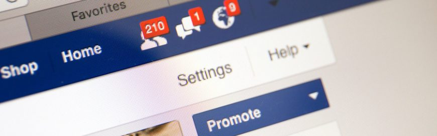 Valuable strategies for SMBs on Facebook