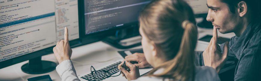 Do honest working hackers exist?