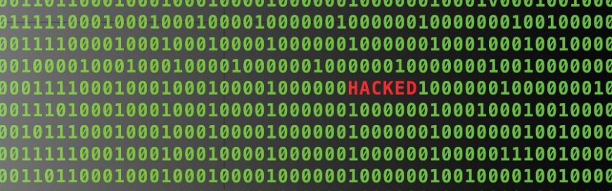 Tips to reduce risks after a security breach