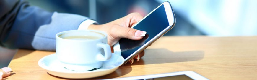 How to make the most out of your BYOD policy