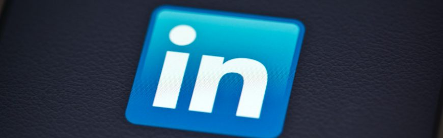 How to gain business value from LinkedIn
