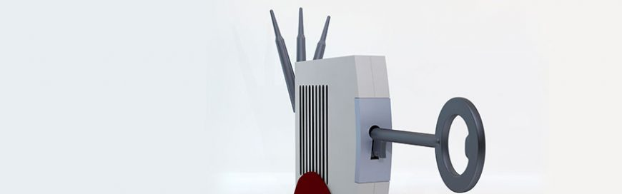 New malware infects SOHO routers worldwide
