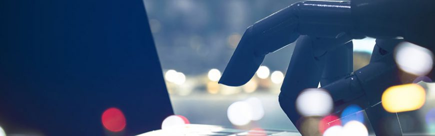AI-powered advances in customer support