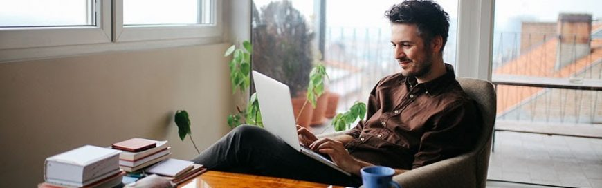 5 Data protection practices every small business should follow
