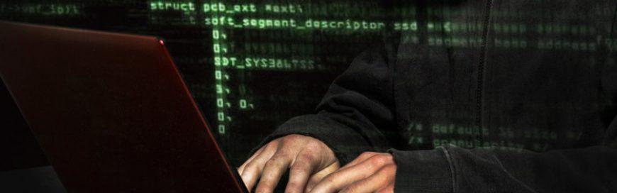 Image uploader security flaw discovered