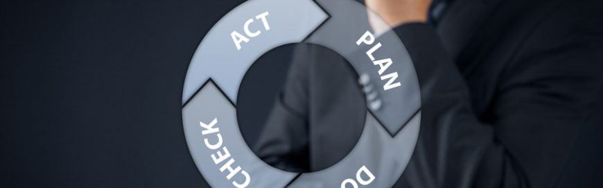 Pitfalls of business continuity planning