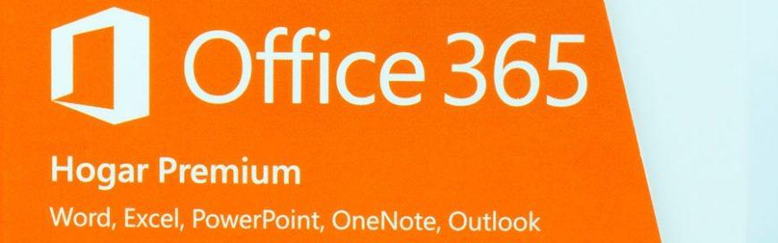 Microsoft Office 365 to block Flash