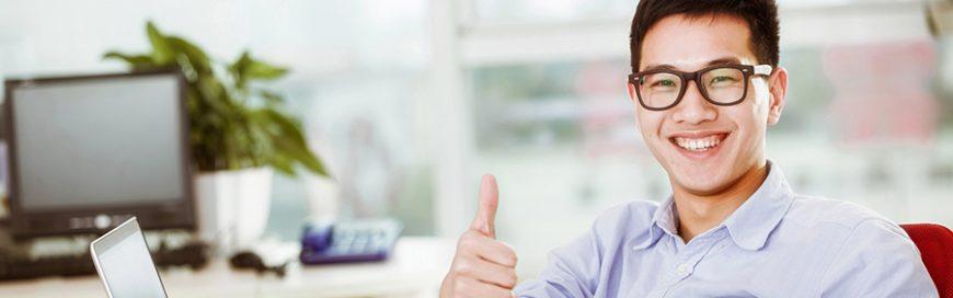 How MSPs make vendor management a breeze