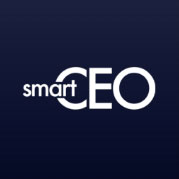 SmartCEO
