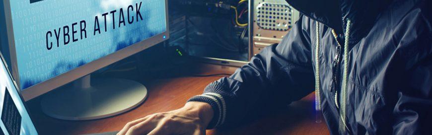 Chrome and Safari: hackers' newest tools