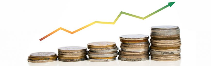How SMBs can save money with managed IT services