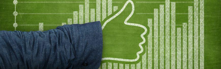 Better understanding social media's value
