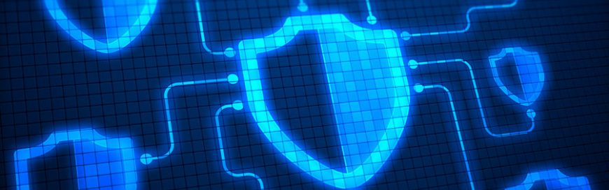 Critical data protection practices all workforces should adopt
