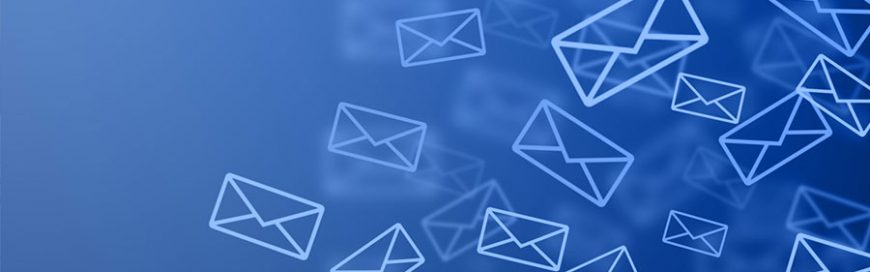7 Tips for managing your email inbox