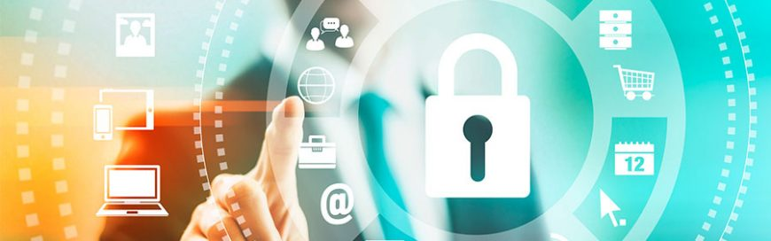 Leadership by example is key in data privacy