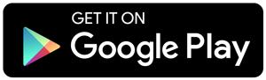 google-play_02