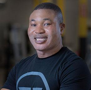 img-trainer-michael-thumb