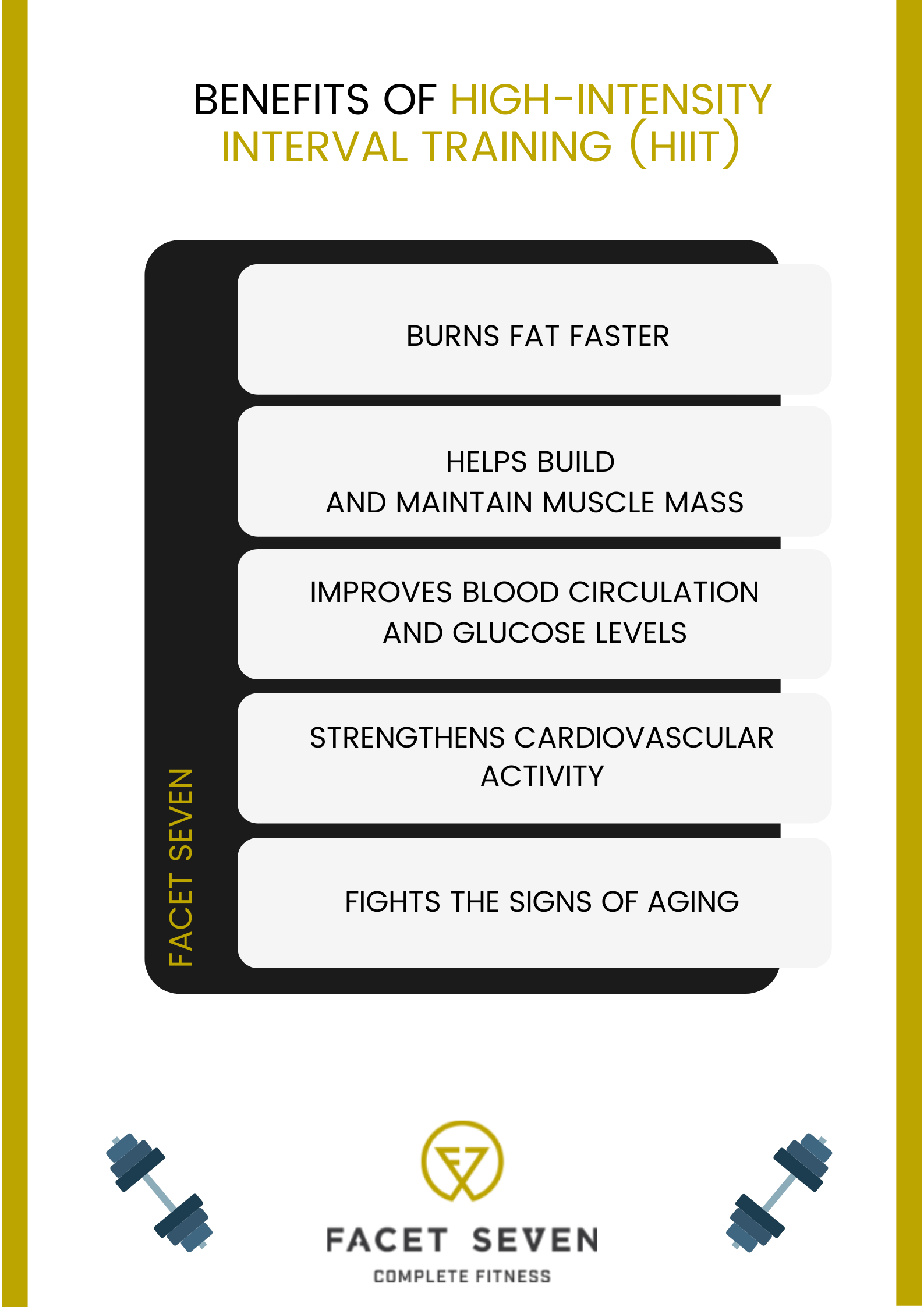 BENEFITS-OF-HIGH-INTENSITY-INTERVAL-TRAINING-HIIT-1-1