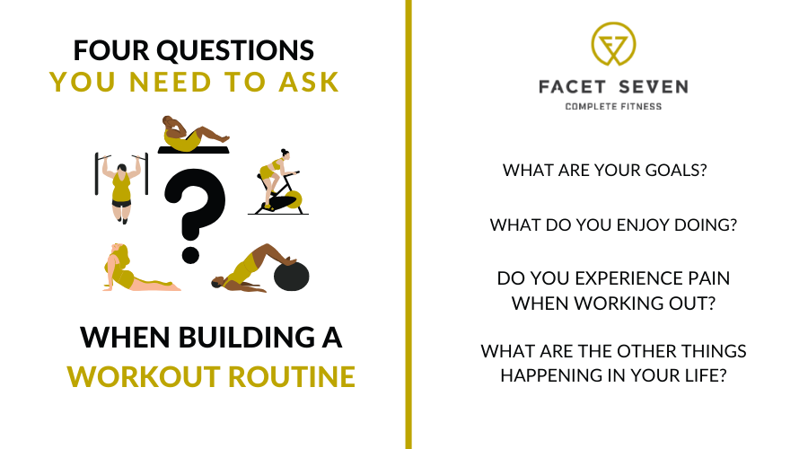 Questions-you-need-to-ask-when-building-a-workout-routine-3-1