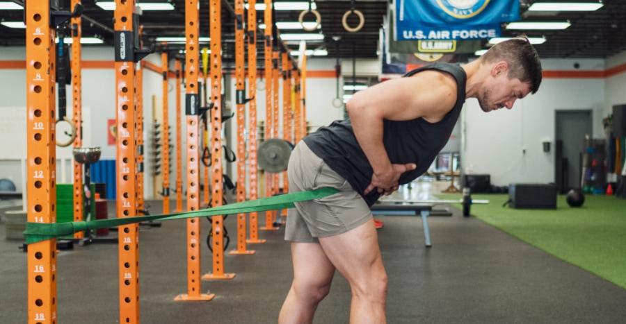 img-flexibility-r1-01