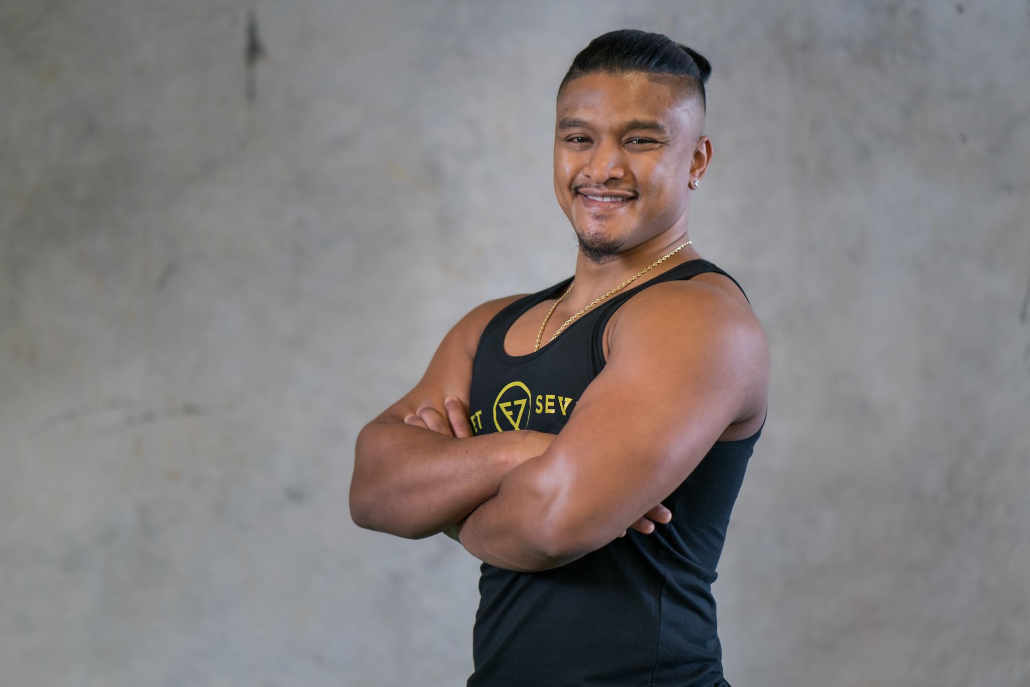 John-Nguyen-1