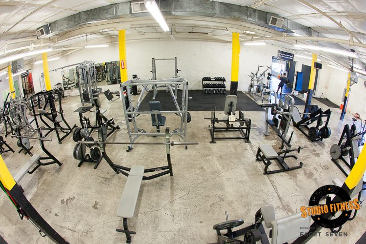 studio_fitness-33