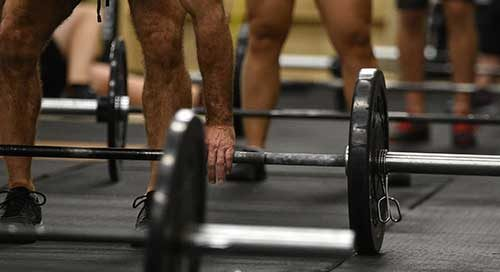 Why People Need To Deadlift Differently