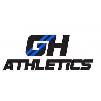 Go Hard Athletics